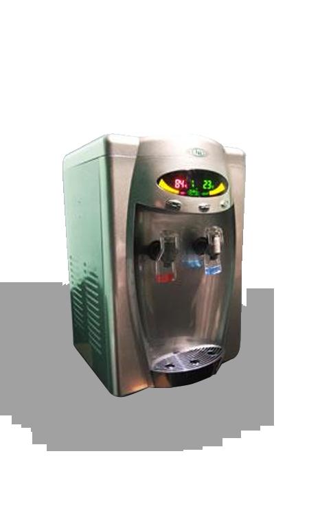 dispenser, shio expendedoras