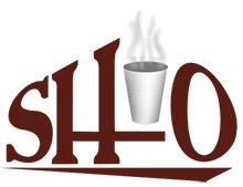 Shio Expendedoras de Café | Vending