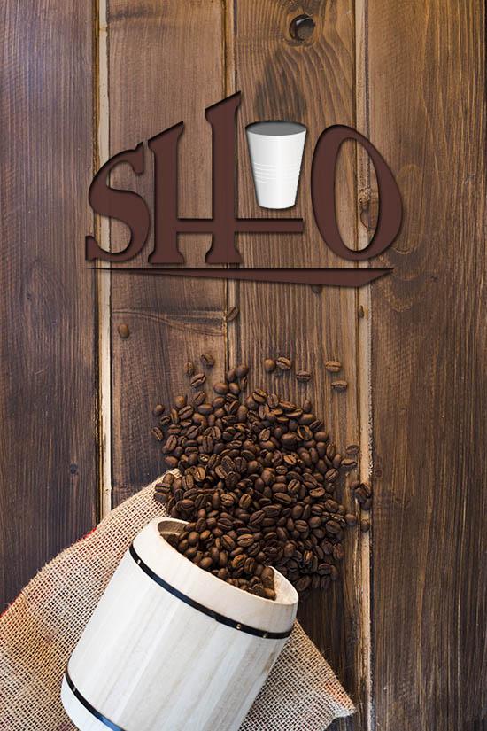 Maquinas de Café en Comodato y Alquiler para empresas