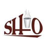 shio expendedoras de cafe