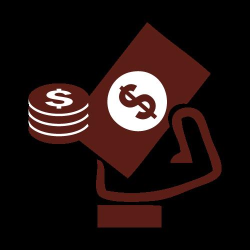 sistema de pago expendedoras, servicios de vending capital
