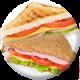 sandwich vending, buenos aires shio expendedoras